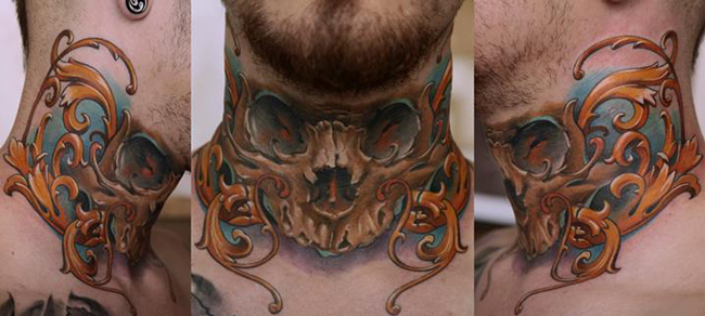 hyperrealistic-tattoos-019