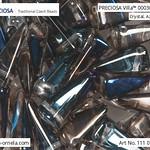 PRECIOSA Villa™ - 111 01 341 - 00030/29901
