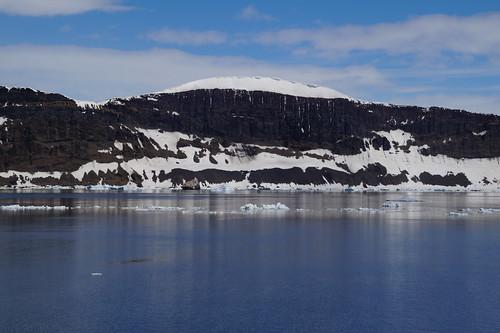 579 Weddell Sea