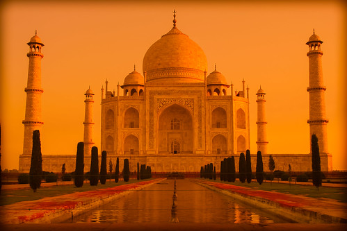 world india heritage architecture asia paradise south islam taj mahal agra unesco mausoleum hindu islamic shah pradesh uttar jahan mughal mumtaz yamuna hindustan