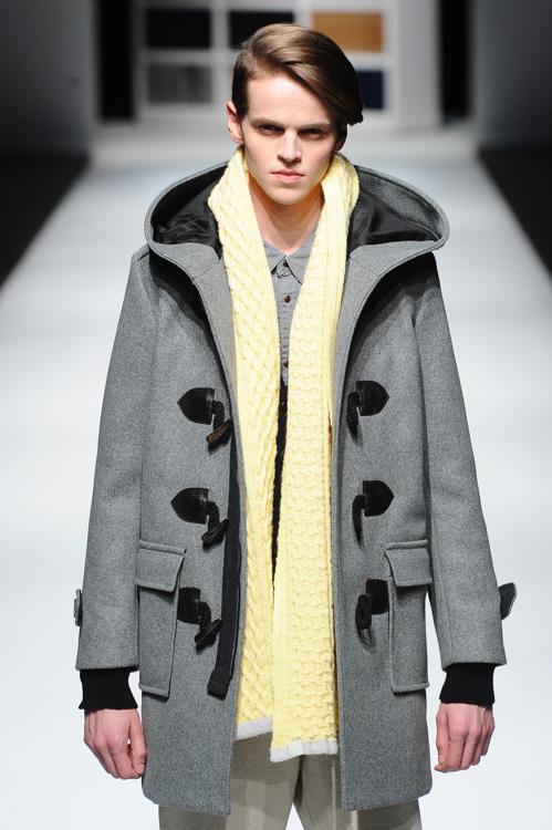 FW14 tokyo FACTOTUM042_Rian van Gend(Fashion Press)