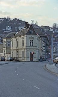 Strykejernet / Ilevollen 3 (1985)