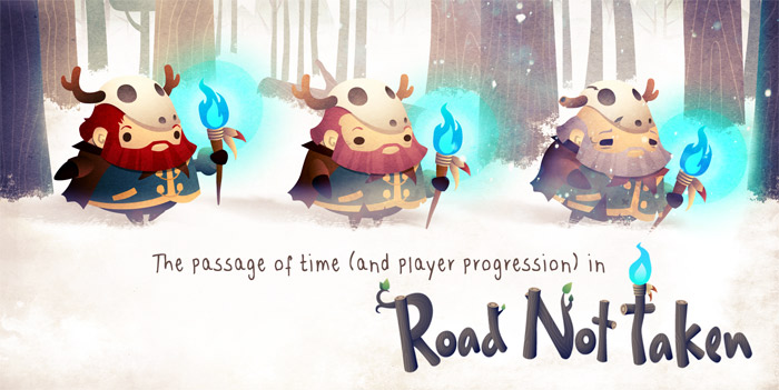 rnt_blog_playerprog_title