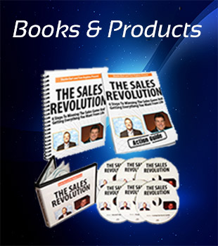 BooksProducts