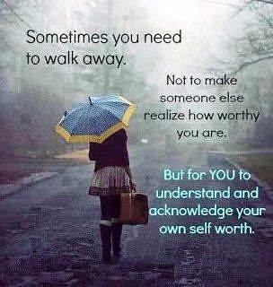 Hurt Quotes Love Relationship Depressed Life Sad Pain
