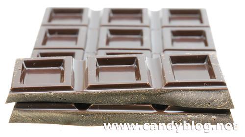 Artisan Du Chocolat Black Cardamom