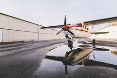 NJ Flight