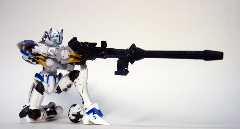 robot_alexander_type2_1