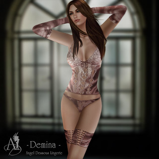 Angel Dessous-Demina-add