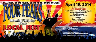 Four-Peaks-Local-Fest