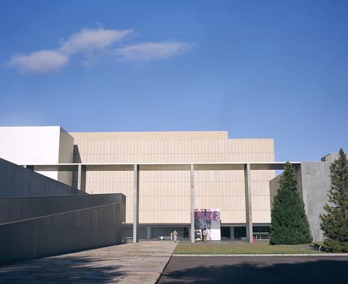 2014-05-21 豊田市美術館
