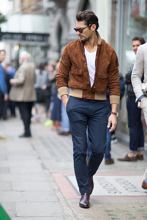 mens-street-style-london-day-1-june-14-2015-spring-2016-mens-show-the-impression-005