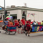 LA Pride Parade and Festival 2015 023