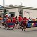 LA Pride Parade and Festival 2015 023