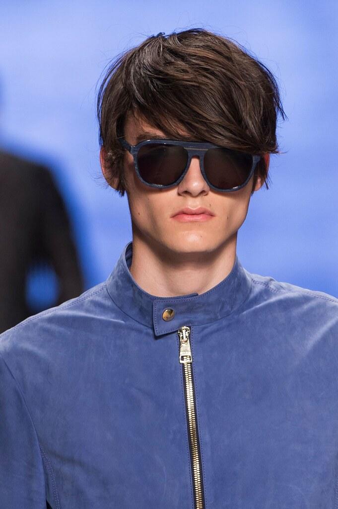 SS16 Milan Etro145_Elvis Jarrs(fashionising.com)