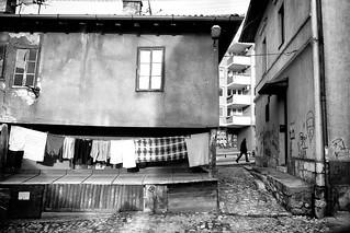 streetscenefromSarajevo