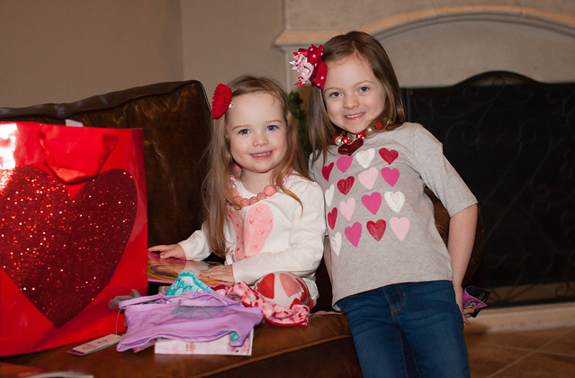 Valentine's Day (6 of 8)