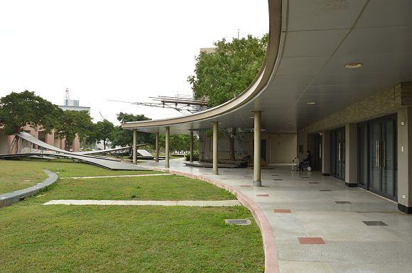 台東美術館35