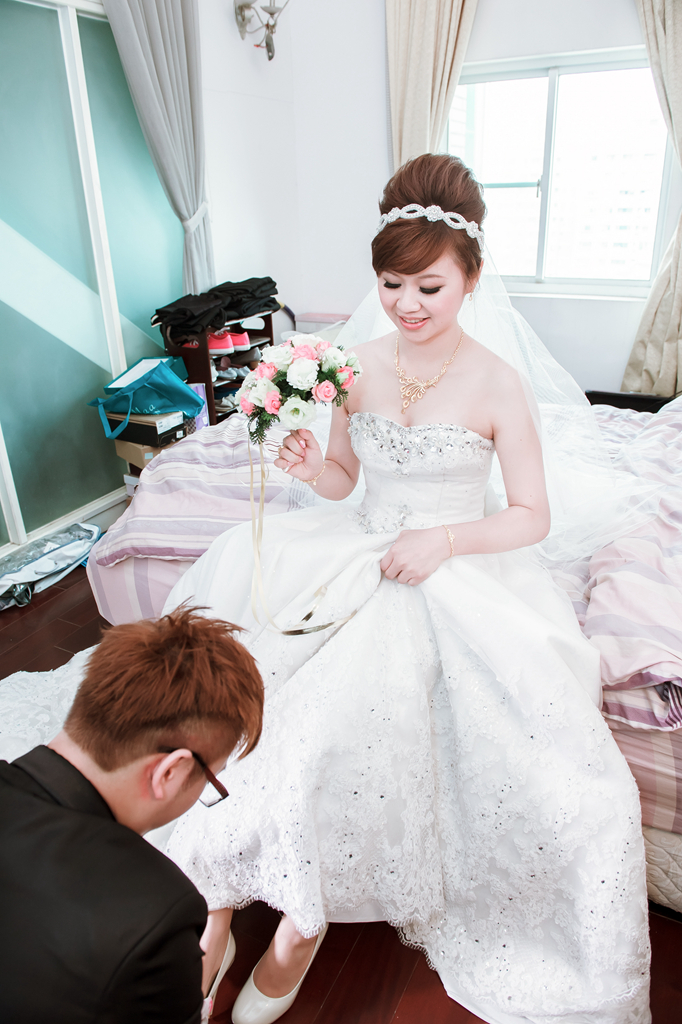 新竹國賓婚攝072
