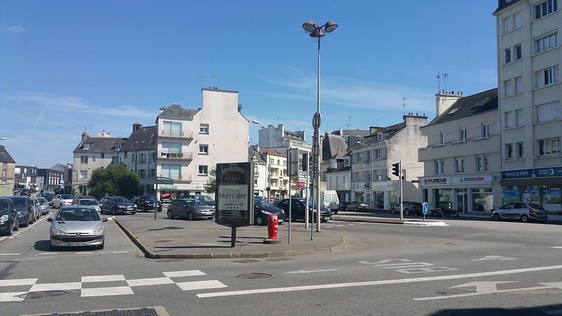 Région Bretagne 19643184496_011c8e5a61_c