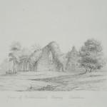 UNKNOWN 0000 Birkenhead Priory 1819