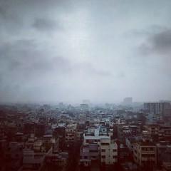 #rain #rainyday #HalkaHolud