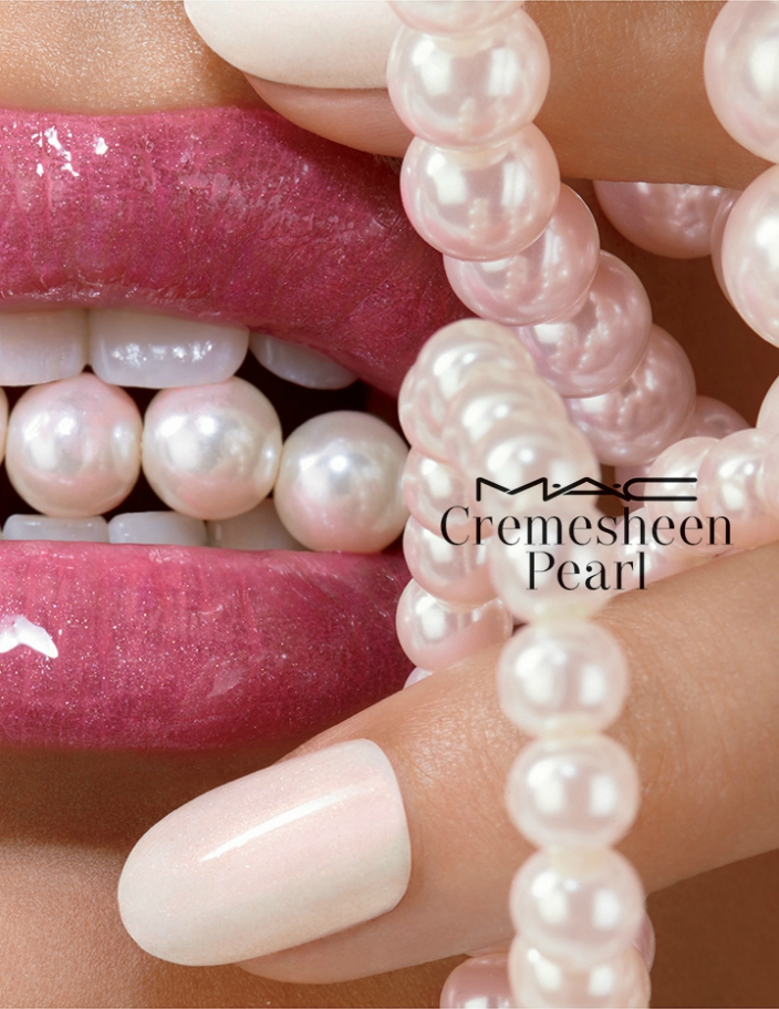 MAC_cremesheenpearl (01)