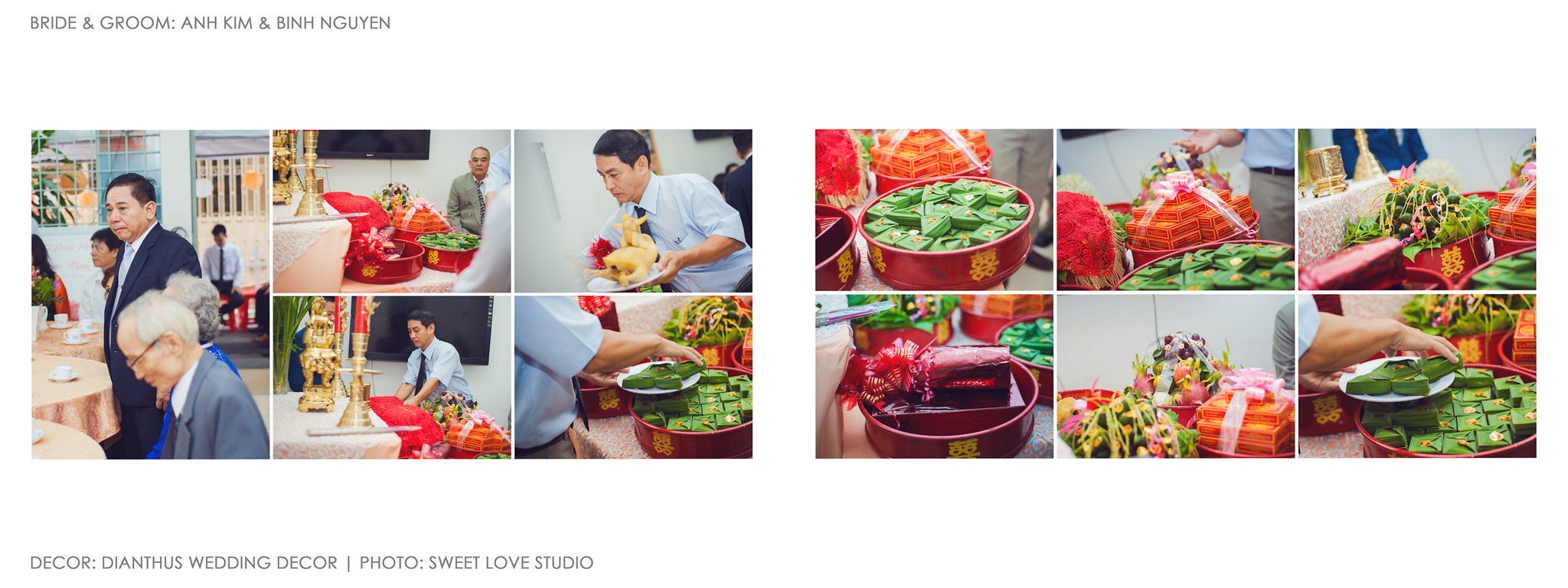 Chup-anh-cuoi-phong-su-Anh-Kim-Binh-Nguyen-09