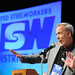 2015 USW District 10 Conference-DAY FOUR