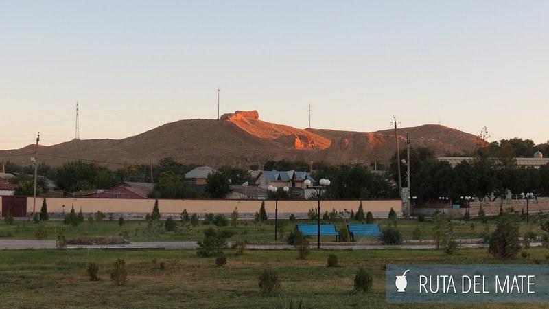 Nurata Uzbekistan (1)