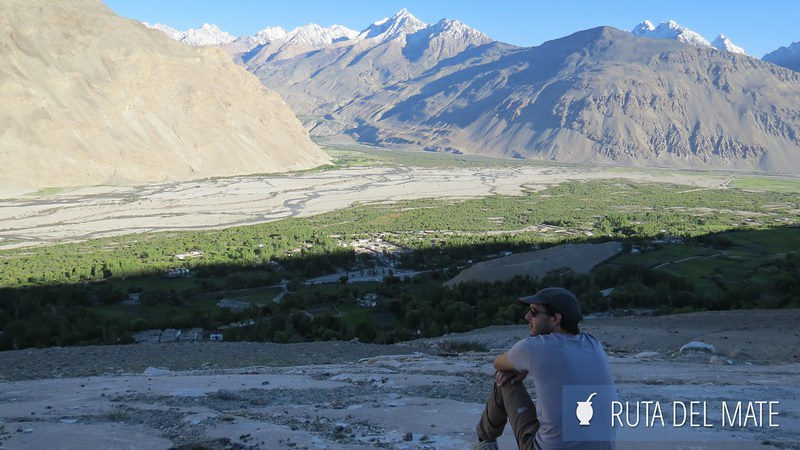 Wakhan Valley Tajikistan (2)
