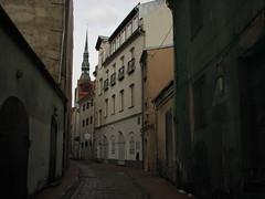 Riga_21