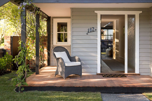 Home-in-Northcote-02