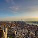 New York City by Anthony Kernich Photo