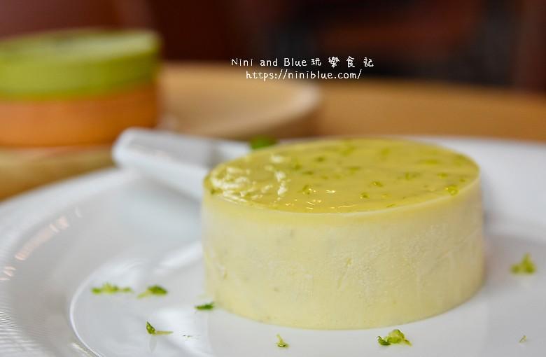 台中公益路甜點1%bakery10