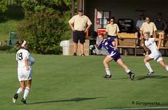 2013 Arkansas 7A State Championship