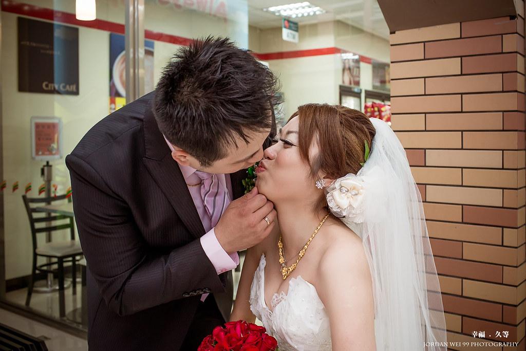 20130330-崇瑋&意婷WEDDING-114