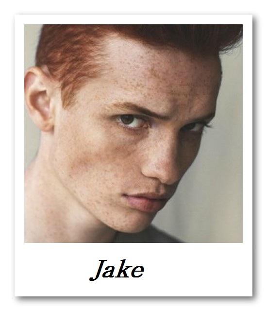 EXILES_Jake