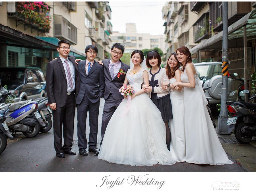 婚攝 小朱爸 IMG_00136