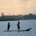 Pondicherry Trip