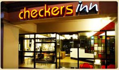 Checkers Inn Singapore