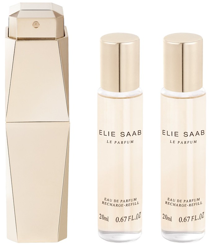 elie-saab-profumo-spray