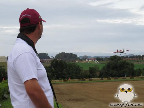 Cobertura do 6º Fly Norte -Braço do Norte -SC - Data 14,15 e 16/06/2013 9074012391_22ce39df75