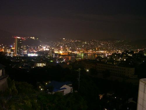 【写真】長崎市