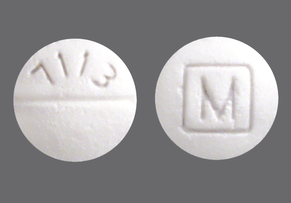 meperidine tablets  capsules