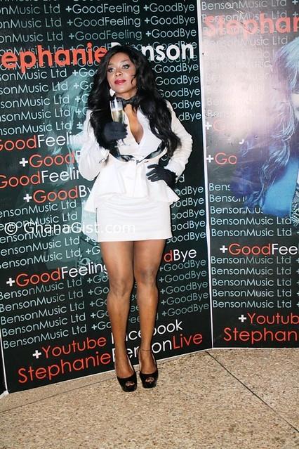 Stephanie-Benson-1