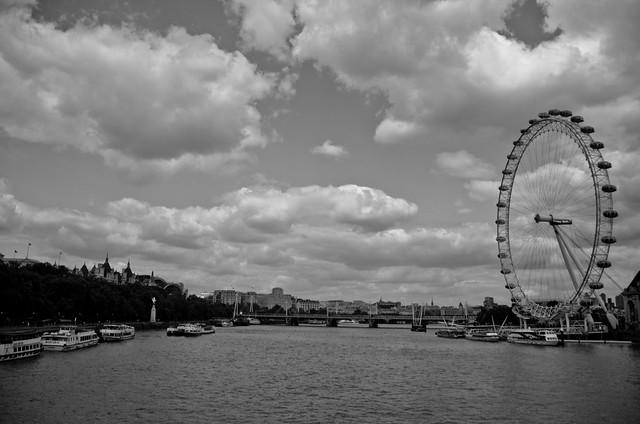 london20