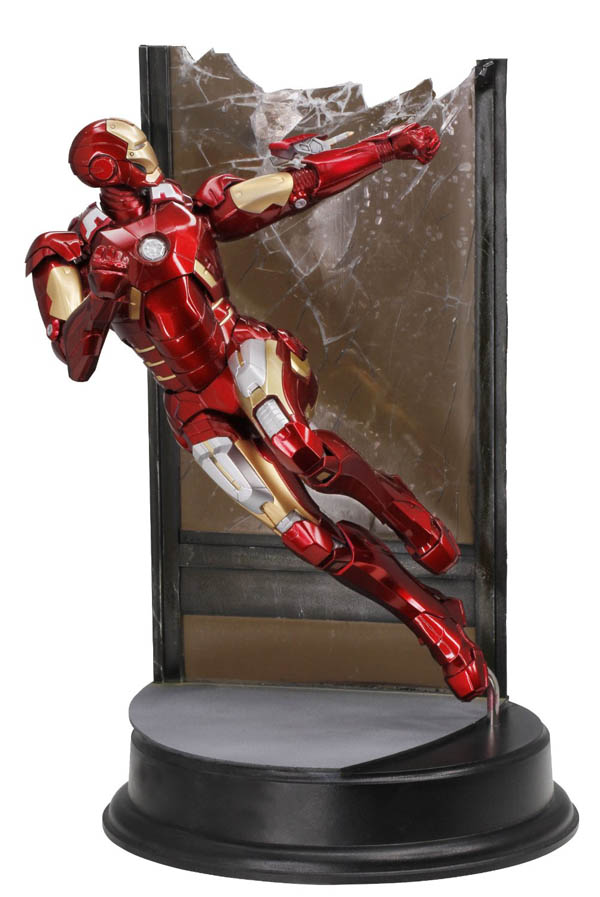 Iron_Man_3_coffret_prestige_Bluray_3d_Statuette (1)