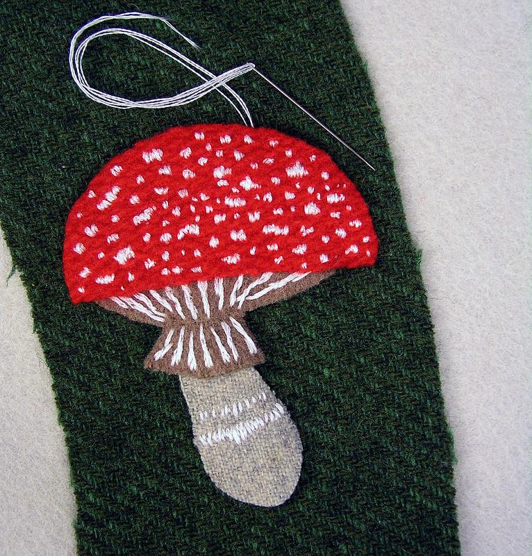 7.15.13 mushroom