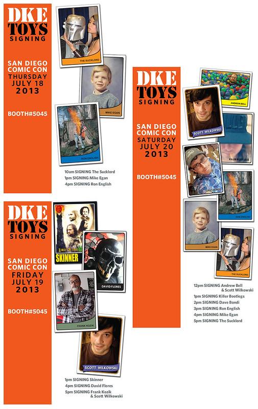 DKE-TOYS-SDCC2013-SIGNING-SCHED